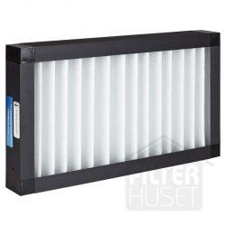 Luftrense filter