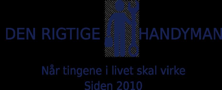 Handyman altmuligmand Slagelse Sorø Kalundborg